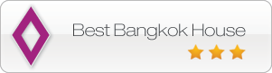 Instant reservation for low-price hotels located in the biggest shopping center of Bangkok Pratunam i.e. Best Bangkok House, A2 House and Prince House